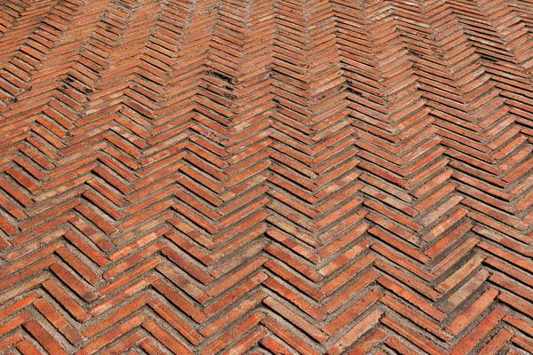 Alte Fußboden Fliesen Kaufen ~ Kostenlose stock fotos rgbstock kostenlose bilder alte