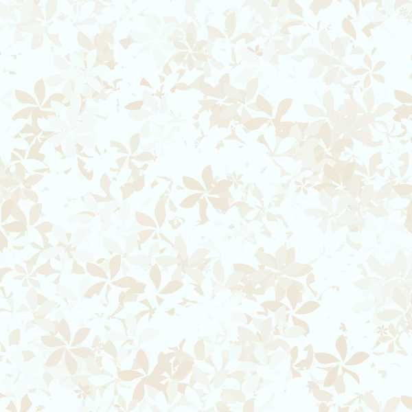 Floral Background 8: A patchy, retro floral background. You may like: http://www.rgbstock.com/photo/pt4XpWO/Floral+Background+4  or:  http://www.rgbstock.com/photo/pfuwUt2/Row+of+Flowers+3