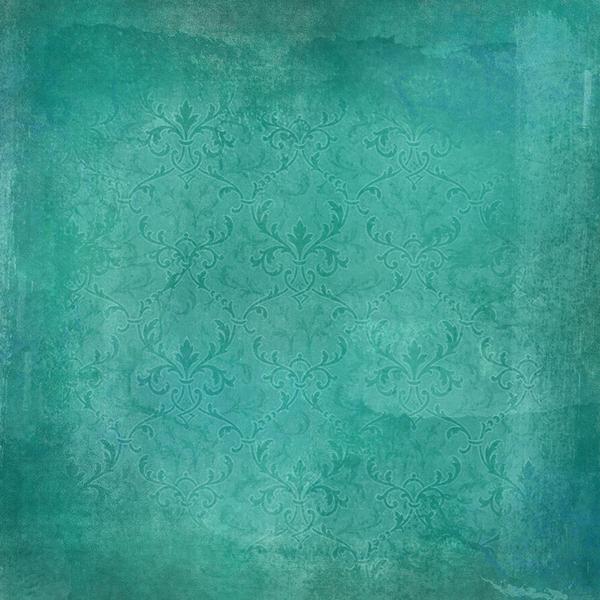 Stock de fotos gratis papel pintado de color turquesa organza3 september 17 2016 13 - Papel pintado turquesa ...