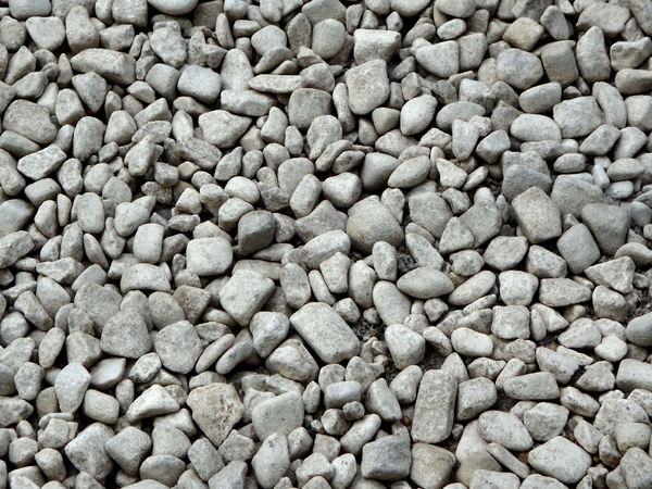 Free stock photos rgbstock free stock images grey for Smooth landscaping rocks