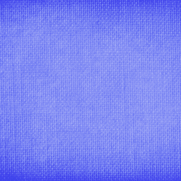 Free to Use Canvas Texture: Larger versions here: http://bit.ly/2l3QdYt