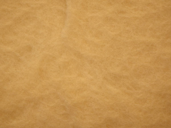 creamy textured background: abstract background, textures, patterns and perspectives