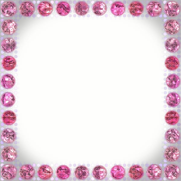 Gem Frame 7: A frame made of gems. You may prefer:  http://www.rgbstock.com/photo/nZUmVUI/ or http://www.rgbstock.com/photo/oSUDnEU/ Use within image licence or contact me.