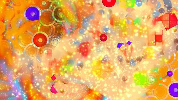 abstract background 4: abstract background