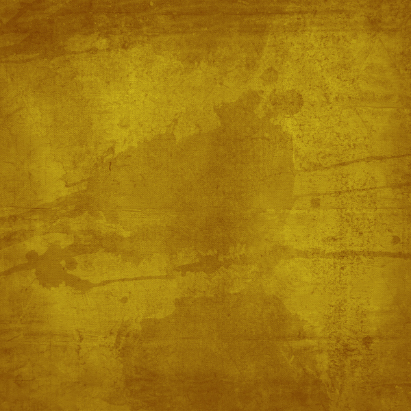Yellow Textured Background: Textured background in autumn themed colors.  Great for your fall, Thanksgiving, or harvest theme projects, as a website background, etc.