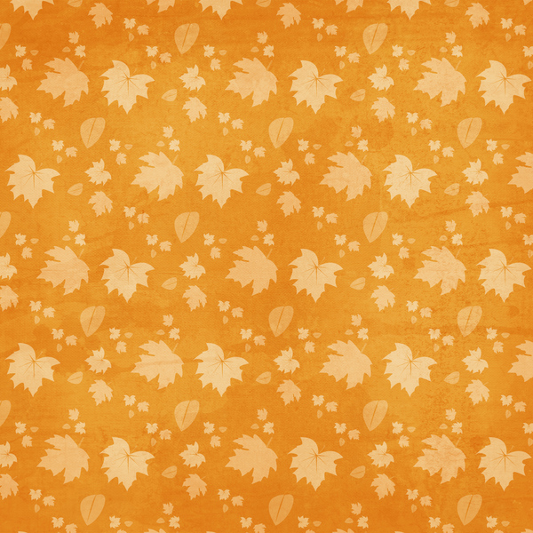 Orange Textured Background: Textured background in autumn themed colors.  Great for your fall, Thanksgiving, or harvest theme projects, as a website background, etc.