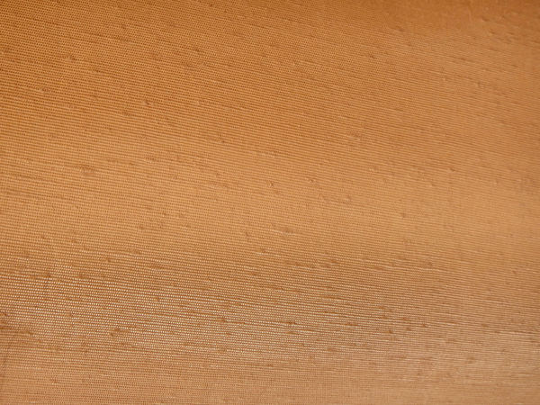 pitted corduroy fabric abstrac: abstract fabric backgrounds, textures, shapes and perspectives