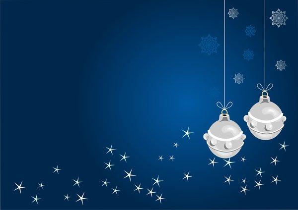 Free stock photos - Rgbstock - Free stock images   Christmas balls ...