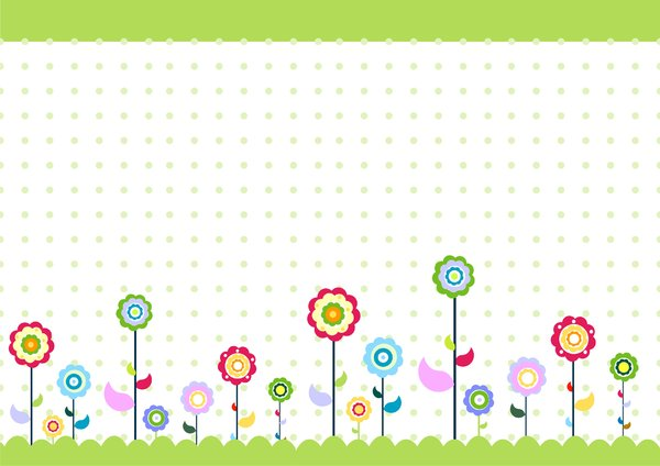 kids flowers kids flowers download like download - Kids Images Free Download
