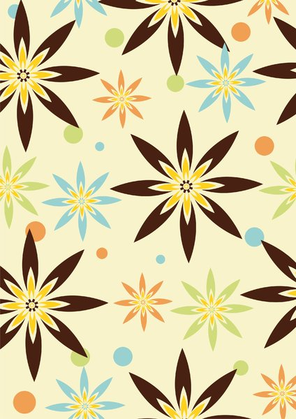 Wallpaper flowers: Wallpaper flowers