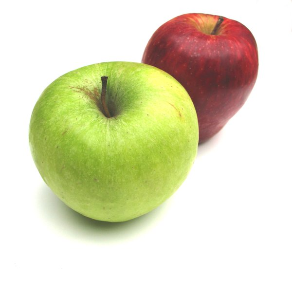 apple pair 2: none