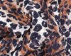 leopard texture