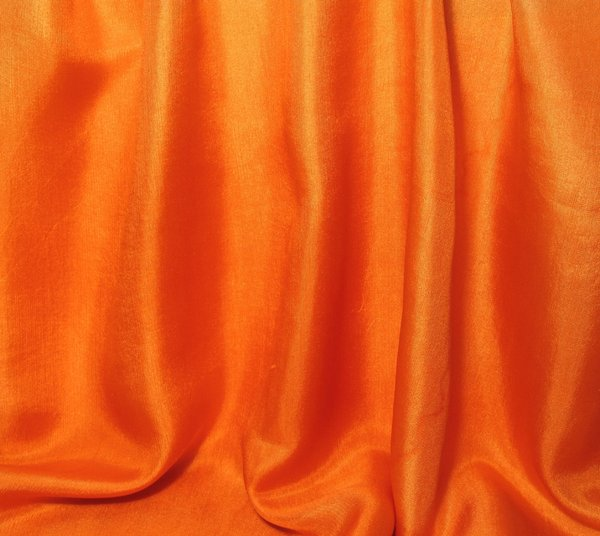 Free Stock Photos Rgbstock Free Stock Images Orange Curtain 1 Lusi January 29 2010