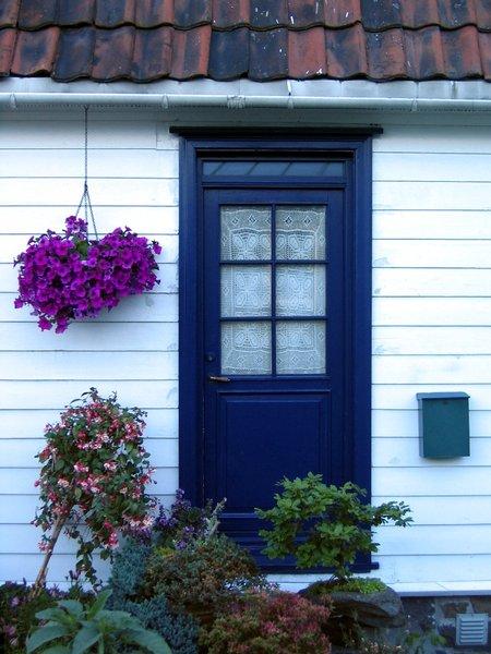 Gratis stock foto 39 s rgbstock gratis afbeeldingen noorse huis ingang ayla87 january - Ingang huis idee ...