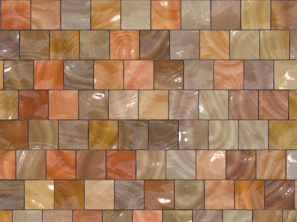 Free Stock Photos Rgbstock Free Stock Images Glossy Tiles