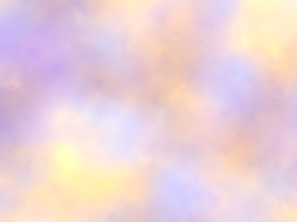 Pastel Background New 1: Pastel coloured background or fill. Nice for a baby, girly or fantasy site.