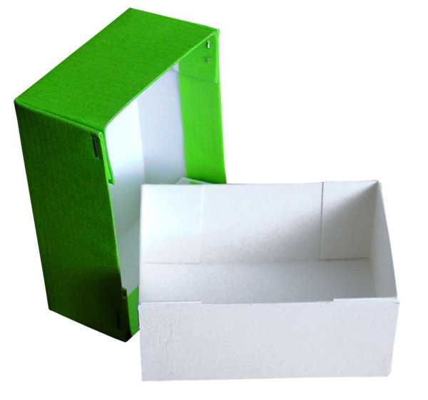 Just a box: A box. Green. Useful? Yes, because it is a cutout. Please mail me if you decide to use it. Just to let me know!I would be extremely happy to see the final work even if you think it is nothing special! For me it is (and for my portfolio)!