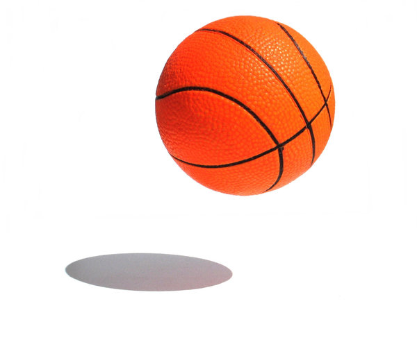 basketball 1: none