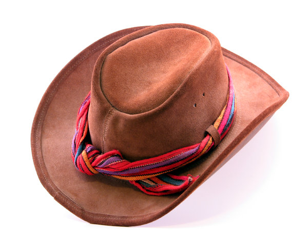 Western Hat 5: Please let me know if you are able to use my pictures for something.Even if it's something small --I would be absolutely thrilled to know if they came in useful for anyone!