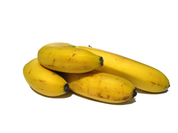 banana diet 3: none