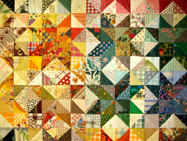 fabric2: No description