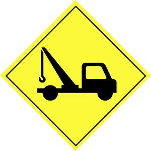 Towing Truck Mt Druitt