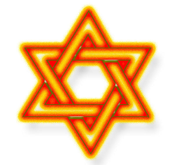 Free Stock Photos Rgbstock Free Stock Images Star Of David 4