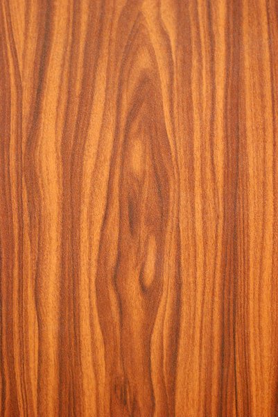 Background with wood 5: Wooden pattern