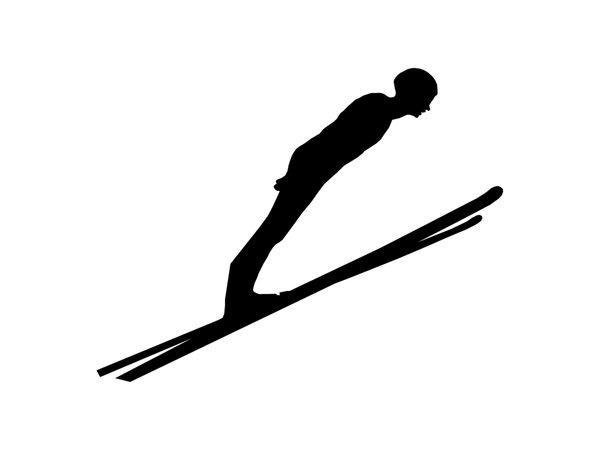 skispringen.at