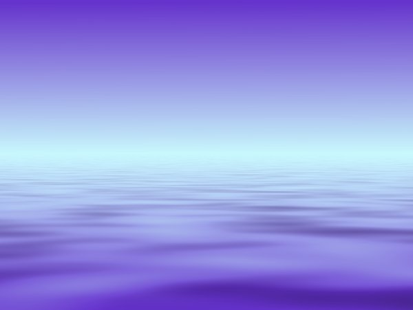 Watery Background: Water and sky background, useful for many things like image manipulations, wallpapers (personal only), desktops, backdrops, etc.