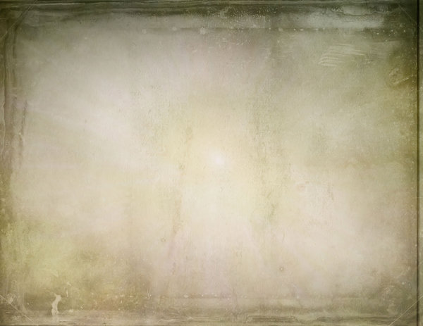 grungy 1: grungy texture
