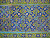 Topkapi tiles