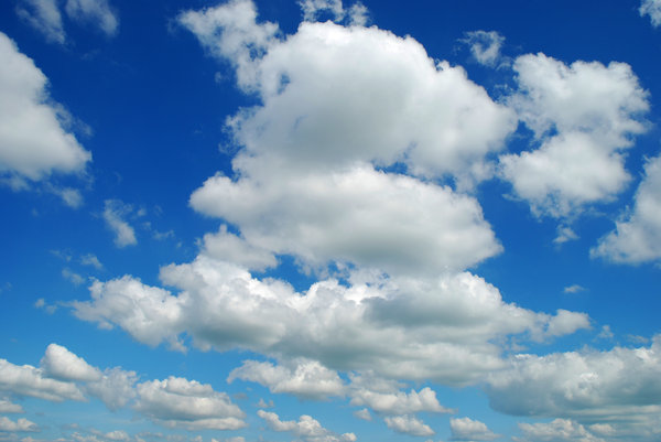 Free stock photos rgbstock free stock images cumulus clouds sundstrom february 16 - Www nice pic other ...