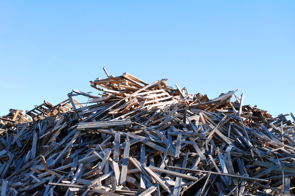 Pile Of Building Debris : Free stock photos rgbstock images