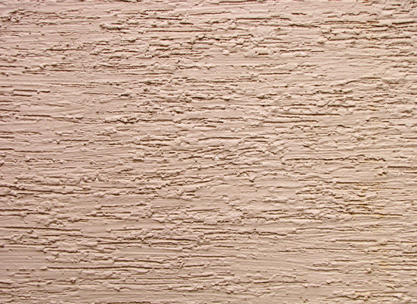 Free stock photos rgbstock free stock images wall - Exterior wall finishes materials ...