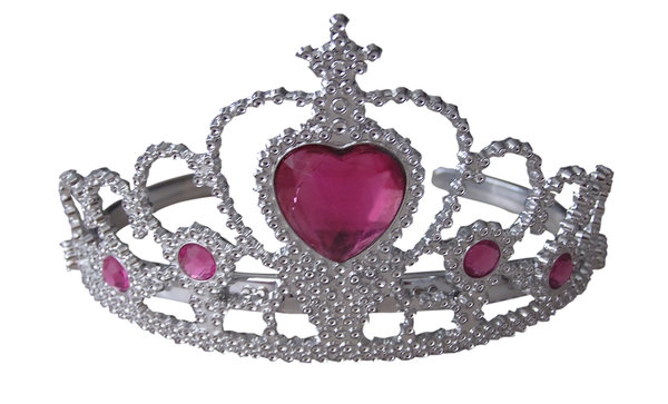 Crown: An old photo I made. Please let me know if you decide to use it!