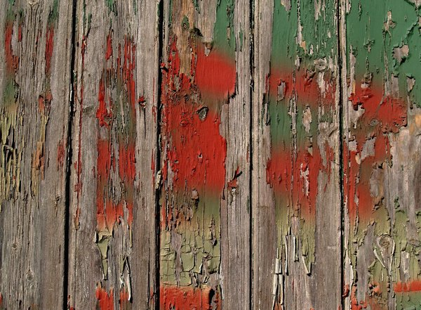 Texture - wood/paint: No description