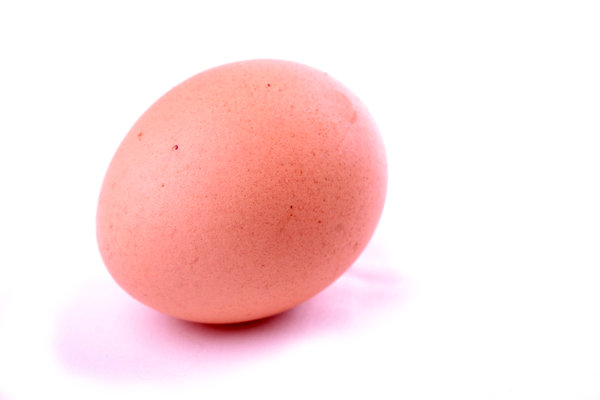 Isolated Egg: http://www.scottliddell.n ..