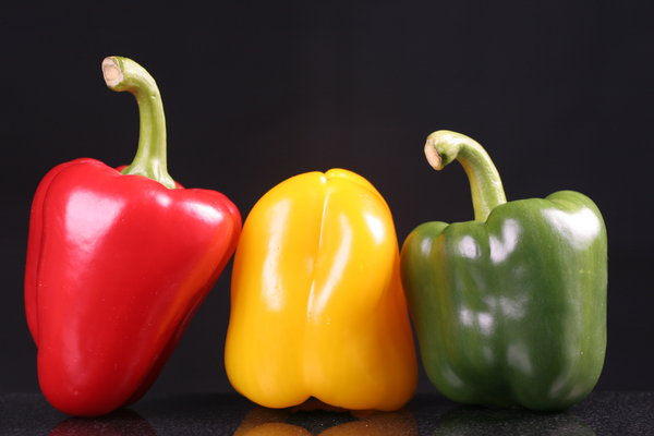 Three Peppers: http://www.scottliddell.n ..