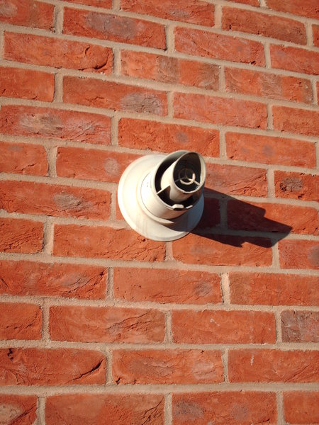 Free Stock Photos Rgbstock Free Stock Images Flue