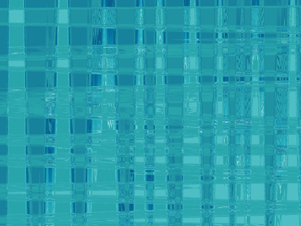 Glass Abstract: Abstract glass texture.  Digitally rendered background or wallpaper.