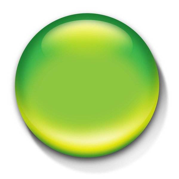 button: photoshop rendered button.