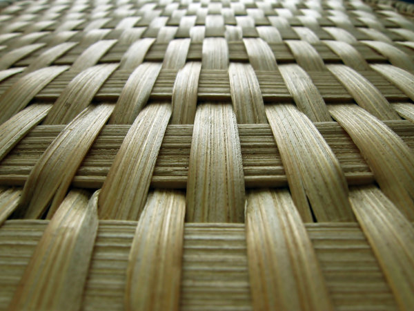 weaving: No description