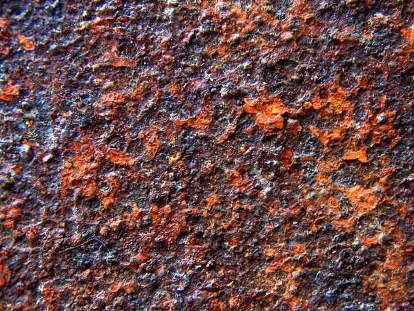 Rust 1: No description