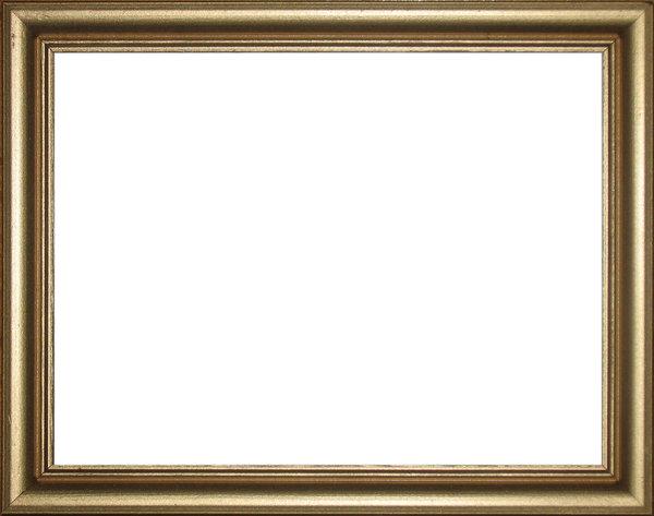Free stock photos - Rgbstock -Free stock images Frame 1 ...