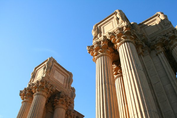 columns_2: more on the columns