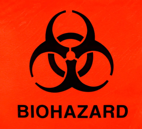 Free Stock Photos Rgbstock Free Stock Images Biological Hazard