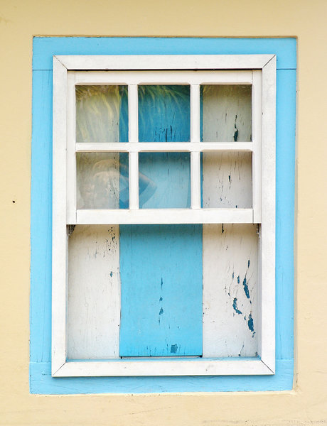 > window 2: Janelas em PirenpolisWindows in Pirenpolis