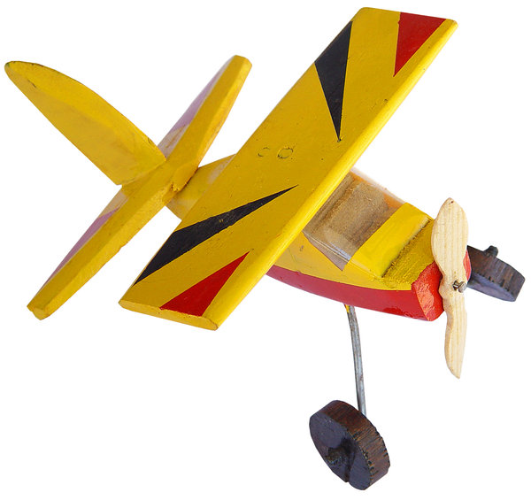> Airplane 1: Aviãozinho de brinquedo, artesanal, feito em Pirenópolis, Goiás, BrasilAirplane toy, artisan, made in Pirenópolis, Goiás, BrazilIt's free, however will be possible credits the photo.by Marcelo TerrazaFoto livre, porém se for possível credite a foto