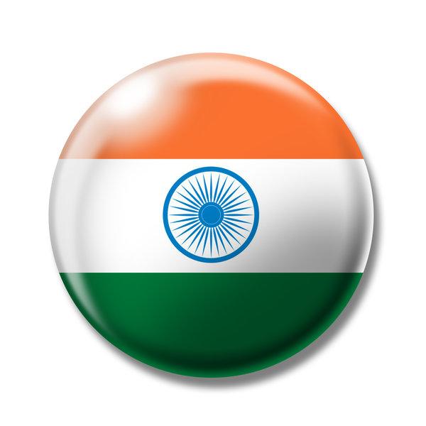 live wallpaper of indian flag